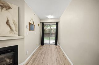 "Photo 9: 316 528 ROCHESTER Avenue in Coquitlam: Coquitlam West Condo for sale in ""The Ave"" : MLS®# R2524269"
