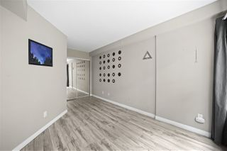 "Photo 14: 316 528 ROCHESTER Avenue in Coquitlam: Coquitlam West Condo for sale in ""The Ave"" : MLS®# R2524269"