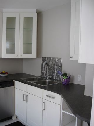 Photo 9: 11550 83 Street in Edmonton: Zone 05 House for sale : MLS®# E4168450