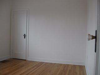 Photo 14: 11550 83 Street in Edmonton: Zone 05 House for sale : MLS®# E4168450