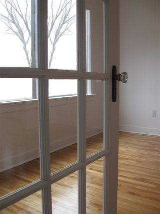Photo 5: 11550 83 Street in Edmonton: Zone 05 House for sale : MLS®# E4168450