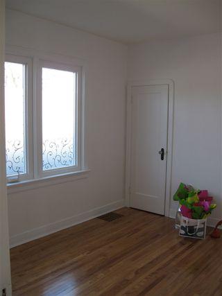 Photo 15: 11550 83 Street in Edmonton: Zone 05 House for sale : MLS®# E4168450