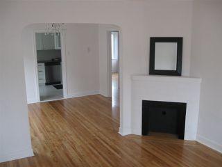 Photo 8: 11550 83 Street in Edmonton: Zone 05 House for sale : MLS®# E4168450