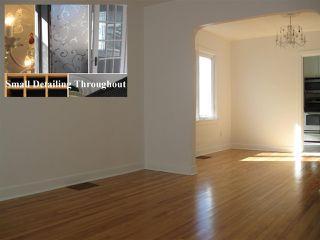 Photo 6: 11550 83 Street in Edmonton: Zone 05 House for sale : MLS®# E4168450