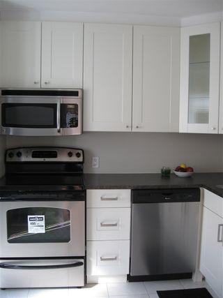 Photo 10: 11550 83 Street in Edmonton: Zone 05 House for sale : MLS®# E4168450