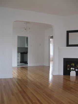 Photo 7: 11550 83 Street in Edmonton: Zone 05 House for sale : MLS®# E4168450