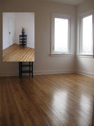 Photo 12: 11550 83 Street in Edmonton: Zone 05 House for sale : MLS®# E4168450