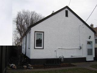 Photo 3: 11550 83 Street in Edmonton: Zone 05 House for sale : MLS®# E4168450