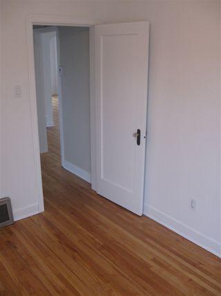 Photo 13: 11550 83 Street in Edmonton: Zone 05 House for sale : MLS®# E4168450