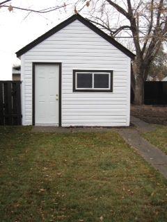 Photo 4: 11550 83 Street in Edmonton: Zone 05 House for sale : MLS®# E4168450