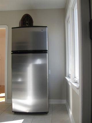 Photo 11: 11550 83 Street in Edmonton: Zone 05 House for sale : MLS®# E4168450