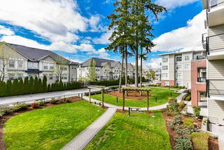 "Photo 19: 219 15956 86A Avenue in Surrey: Fleetwood Tynehead Condo for sale in ""Ascend"" : MLS®# R2397696"