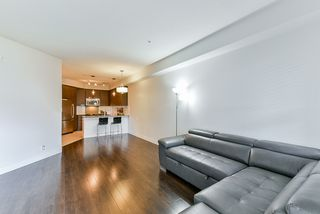 "Photo 7: 219 15956 86A Avenue in Surrey: Fleetwood Tynehead Condo for sale in ""Ascend"" : MLS®# R2397696"