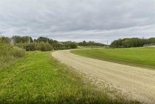 Photo 6: 18 54514 RR 12: Rural Lac Ste. Anne County Rural Land/Vacant Lot for sale : MLS®# E4171472