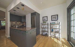 Photo 9: 165 Munro Street in Toronto: South Riverdale House (2-Storey) for sale (Toronto E01)  : MLS®# E4562412
