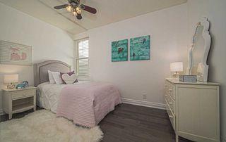 Photo 14: 165 Munro Street in Toronto: South Riverdale House (2-Storey) for sale (Toronto E01)  : MLS®# E4562412