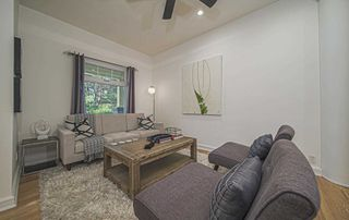Photo 4: 165 Munro Street in Toronto: South Riverdale House (2-Storey) for sale (Toronto E01)  : MLS®# E4562412
