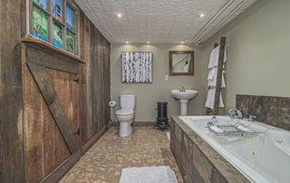 Photo 17: 165 Munro Street in Toronto: South Riverdale House (2-Storey) for sale (Toronto E01)  : MLS®# E4562412