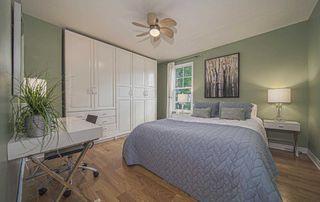 Photo 12: 165 Munro Street in Toronto: South Riverdale House (2-Storey) for sale (Toronto E01)  : MLS®# E4562412