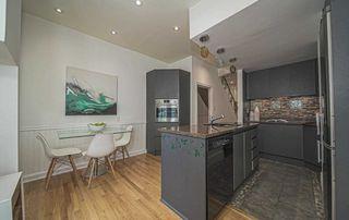 Photo 10: 165 Munro Street in Toronto: South Riverdale House (2-Storey) for sale (Toronto E01)  : MLS®# E4562412