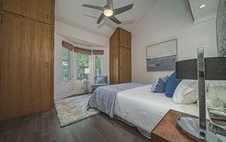 Photo 15: 165 Munro Street in Toronto: South Riverdale House (2-Storey) for sale (Toronto E01)  : MLS®# E4562412