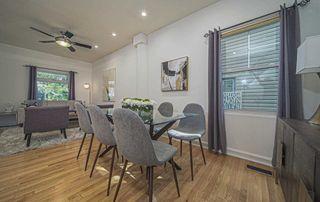 Photo 6: 165 Munro Street in Toronto: South Riverdale House (2-Storey) for sale (Toronto E01)  : MLS®# E4562412