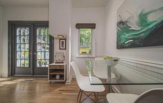 Photo 11: 165 Munro Street in Toronto: South Riverdale House (2-Storey) for sale (Toronto E01)  : MLS®# E4562412