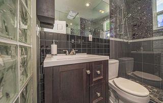 Photo 13: 165 Munro Street in Toronto: South Riverdale House (2-Storey) for sale (Toronto E01)  : MLS®# E4562412