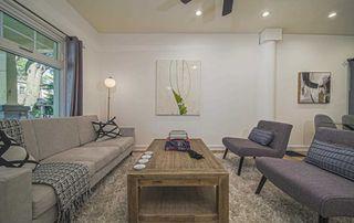 Photo 5: 165 Munro Street in Toronto: South Riverdale House (2-Storey) for sale (Toronto E01)  : MLS®# E4562412