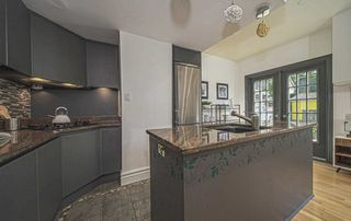 Photo 8: 165 Munro Street in Toronto: South Riverdale House (2-Storey) for sale (Toronto E01)  : MLS®# E4562412
