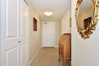 "Photo 15: 707 2799 YEW Street in Vancouver: Kitsilano Condo for sale in ""TAPESTRY AT ARBUTUS WALK"" (Vancouver West)  : MLS®# R2402285"