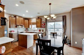 Photo 10: 4474 ELGIN Avenue SE in Calgary: McKenzie Towne Detached for sale : MLS®# C4271475