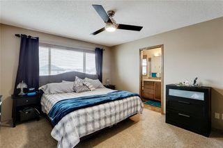 Photo 19: 4474 ELGIN Avenue SE in Calgary: McKenzie Towne Detached for sale : MLS®# C4271475