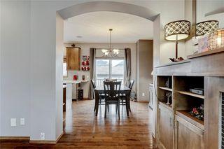 Photo 8: 4474 ELGIN Avenue SE in Calgary: McKenzie Towne Detached for sale : MLS®# C4271475