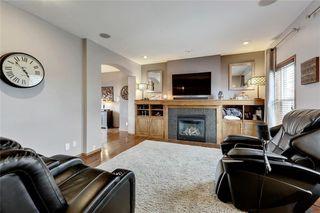 Photo 4: 4474 ELGIN Avenue SE in Calgary: McKenzie Towne Detached for sale : MLS®# C4271475