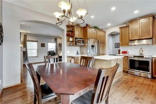Photo 11: 4474 ELGIN Avenue SE in Calgary: McKenzie Towne Detached for sale : MLS®# C4271475