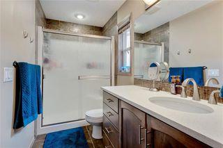 Photo 23: 4474 ELGIN Avenue SE in Calgary: McKenzie Towne Detached for sale : MLS®# C4271475