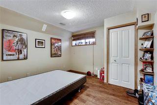 Photo 31: 4474 ELGIN Avenue SE in Calgary: McKenzie Towne Detached for sale : MLS®# C4271475