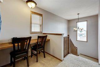 Photo 26: 4474 ELGIN Avenue SE in Calgary: McKenzie Towne Detached for sale : MLS®# C4271475