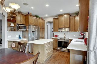 Photo 12: 4474 ELGIN Avenue SE in Calgary: McKenzie Towne Detached for sale : MLS®# C4271475