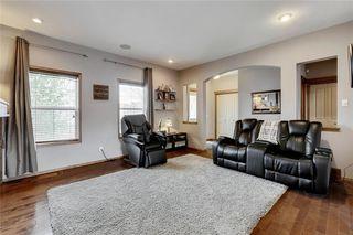Photo 6: 4474 ELGIN Avenue SE in Calgary: McKenzie Towne Detached for sale : MLS®# C4271475