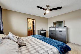 Photo 21: 4474 ELGIN Avenue SE in Calgary: McKenzie Towne Detached for sale : MLS®# C4271475