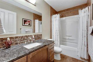 Photo 27: 4474 ELGIN Avenue SE in Calgary: McKenzie Towne Detached for sale : MLS®# C4271475