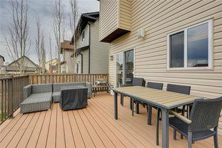Photo 34: 4474 ELGIN Avenue SE in Calgary: McKenzie Towne Detached for sale : MLS®# C4271475
