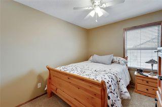 Photo 24: 4474 ELGIN Avenue SE in Calgary: McKenzie Towne Detached for sale : MLS®# C4271475