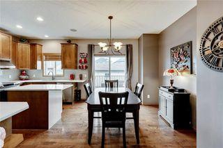 Photo 9: 4474 ELGIN Avenue SE in Calgary: McKenzie Towne Detached for sale : MLS®# C4271475