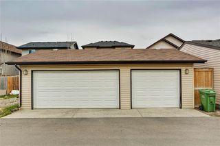 Photo 2: 4474 ELGIN Avenue SE in Calgary: McKenzie Towne Detached for sale : MLS®# C4271475