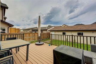 Photo 37: 4474 ELGIN Avenue SE in Calgary: McKenzie Towne Detached for sale : MLS®# C4271475
