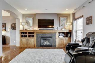 Photo 5: 4474 ELGIN Avenue SE in Calgary: McKenzie Towne Detached for sale : MLS®# C4271475