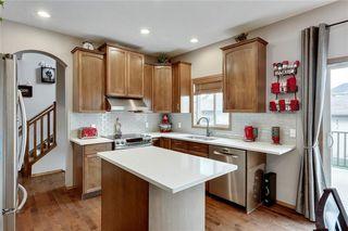 Photo 13: 4474 ELGIN Avenue SE in Calgary: McKenzie Towne Detached for sale : MLS®# C4271475